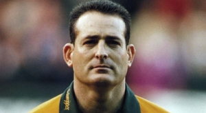 Sporting-Events-DAVID-CAMPESE