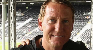 Sporting-Events-RAY-PARLOUR-