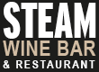 Steam-wine-bar-Logo
